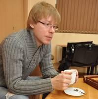 Par šodienas Latviju un latviešiem