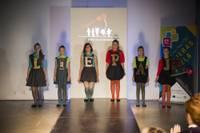 Karjeras nedēļā vairāk nekā 3000 jauniešu iepazīst profesiju daudzveidību Liepājā