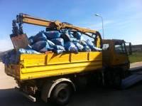 Stiprinās pašvaldību lomu atkritumu apsaimniekošanā