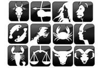Astroloģiskā prognoze no 26. oktobra līdz 1. novembrim