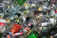 Liepājāun Grobiņā notiks seminārs par atkritumu apsaimniekošanas nozares aktualitātēm