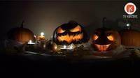 Helovīns – jauna tradīcija vai sveši svētki?