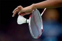 8.vidusskolā norisināsies badmintona sacensības