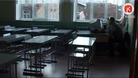 Izglītības darbinieki streiko – skolas tukšas, bērnudārzi daļēji