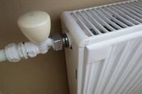 Prasība īsā laikā ieviest siltuma uzskaites mēraparātus būs papildus slogs iedzīvotājiem