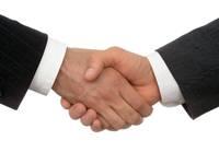 Pagarināts Kurzemes Biznesa inkubatora atbalsta programmas darbības termiņš
