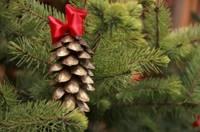 Ziemassvētku sajūtu radīs darbnīcās