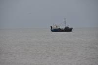 """""""Baltreids"""" – līderiszivsaimniecības un zvejniecības jomā"""