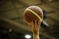 Liepājas pilsētas basketbola čempionāta rezultatīvākie spēlētāji