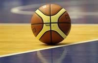 Aizritējušas pirmās cīņas pilsētas čempionātā basketbolā