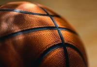 Gatavojas basketbola čempionātam
