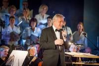 Atzīmēs diriģenta Jēkaba Ozoliņa 70 gadu jubileju