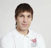 """Džudists Ovčiņņikovs tiek pie divām uzvarām Tokijas """"Grand Slam"""""""