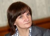 Biruta Kleina: Priekšroka reģioniem