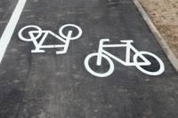 No Grobiņas līdzLiepājaiizbūvēs veloceliņu