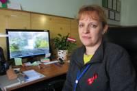 Sigita Čirkše: Ar HIV inficēties var gan pie zobārsta, gan manikīra