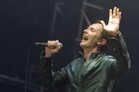 """""""Prāta vētra"""" pēc 10 gadu pārtraukuma koncertēs Liepājā"""