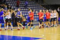 """""""Vega 1″/""""Liepāja""""nostiprinās otrajā vietā Latvijas-Igaunijas apvienotā čempionāta kopvērtējumā"""