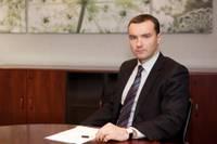 """Par """"Lauma Fabrics"""" valdes priekšsēdētāju kļuvis Edijs Egliņš"""