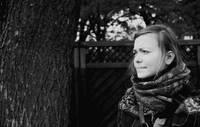 Ilze Grunska: Cieņa, ko man iemācīja zemnieki