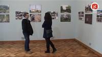 """Fotomeistari Liepājai dzimšanas dienā dāvā izstādi """"Liepājas iela Latvijasgarumā"""""""