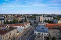 Uzsākta pieteikumu izvērtēšana, lai saņemtu līdzfinansējumu vēsturisko ēku saglabāšanai