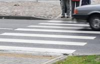 Brīdina par blēdīgām ratiņu stūmējām