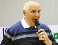 Edvīns Sprūde: Kristaps ir uztaisījis Liepājas basketbola apvērsumu