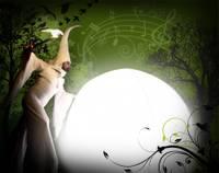 Ielu teātru festivālā – muzikāli elfi un pasaku puķes