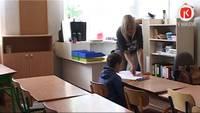 Reformu dēļ neskaidra Liepājas internātpamatskolas nākotne