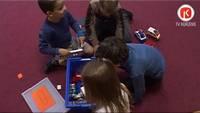 Jaunais bērnudārzs rindas Liepājā nemazina