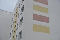 Liepājā vidēji mēnesī notiek ap 100 darījumiem ar dzīvokļiem