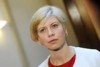 Veselības ministre Anda Čakša darba vizītē apmeklēs Liepāju