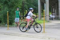 Rucavnieki – ceturtā labākā jauno velosipēdistu komanda Latvijā