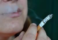 Atsavina nelegālās cigaretes