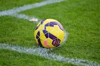 Liepājas futbolistēm sudraba pozīcija attālinās