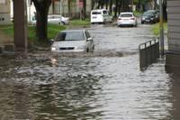 Papildināts – Kā līst, tā peldam