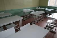 Paredz skolas reorganizāciju