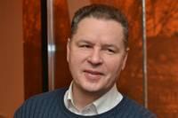 """Uldis Lipskis: Festivāls aktualizē """"Pūt, vējiņi!"""" rekonstrukcijas nepieciešamību"""