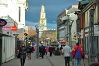 Bezdarba līmenis Liepājā jūnija beigās bija 11,9%