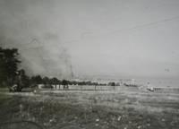 Grobiņa 1941. gads. Kara sākums…