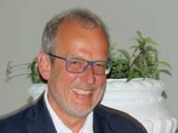 Roberts Zīle: Veloinfrastruktūras sakārtošana būtu ekonomiskās attīstības dzinulis