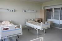 Arvien vairāk pacientu pieprasa kompensācijas