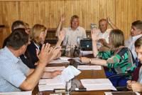 Rucavas deputāti vienojas par ārkārtas domes sēdi; par priekšsēdētāja kandidātu vienotības nav