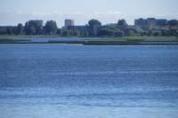 """Jaunas kuģošanas līdzekļu piestātnes dēļ plāno grozīt dabas lieguma """"Liepājas ezers"""" aizsardzības noteikumus"""