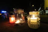 Veidos svečturus latviskās noskaņās