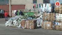 Aptuveni 20 procentiem Liepājas iedzīvotāju decembrī neizvedīs atkritumus
