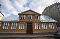 Var pieteikties uz līdzfinansējuma saņemšanu vēsturisko ēku saglabāšanai