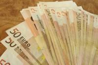 Papildināts – Budžeta grozījumos no dividendēm sadala 1,1 miljonu eiro