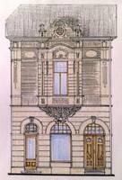 Atbalstu vēsturisko ēku saglabāšanai saņem deviņi pieteikumi